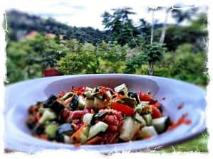Recipe - cucasalad - body