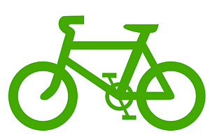 bicycle-159276_640 (1)